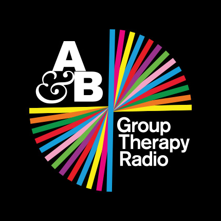 Above and Beyond – Group Therapy 116