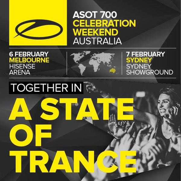 Armin-Van-Buuren-A-State-OF-Trance-700-Part-2-Live-From-SYDNEY-05.02.2015