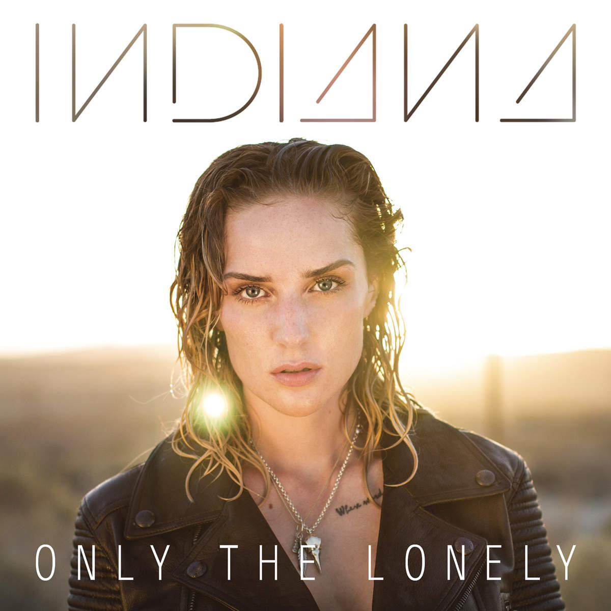 Indiana-Only-the-Lonely