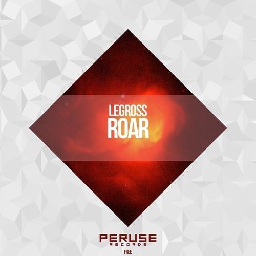 Legross - Roar