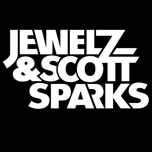 Dannic & Shermanology – Wait For You (Jewelz & Sparks Remix) (Preview)