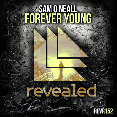 Sam O Neall - Forever Young