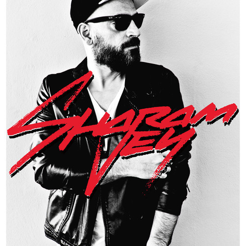 Sharam Jey – What´s Going On