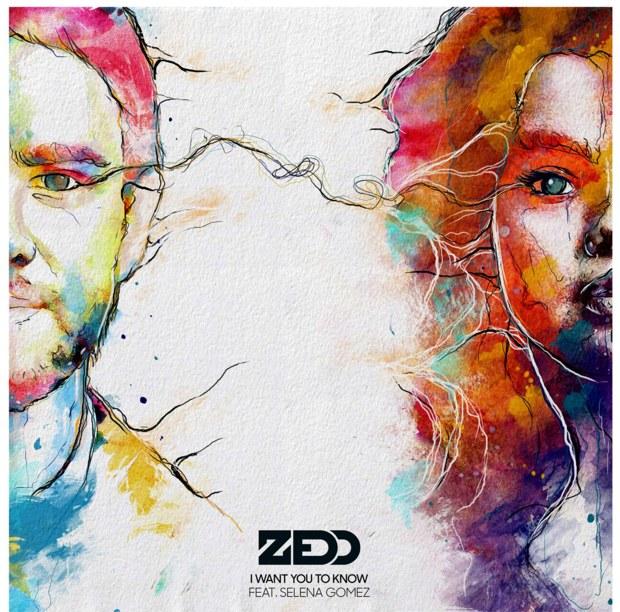 Zedd feat. Selena Gomez – I Want You to Know (Milo & Otis Remix) (FD)