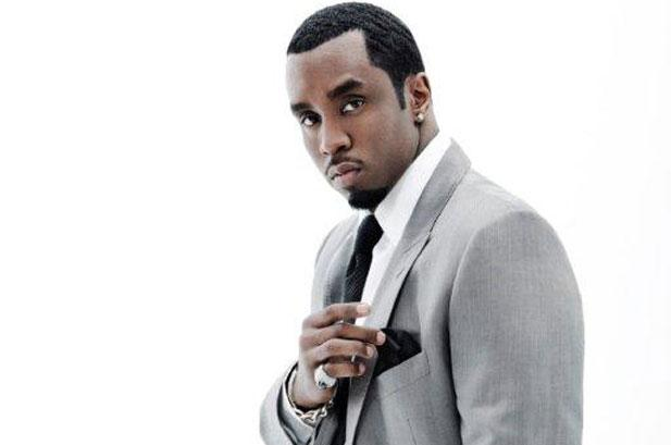 Throwback Sundays Vol.44: Diddy Tribute