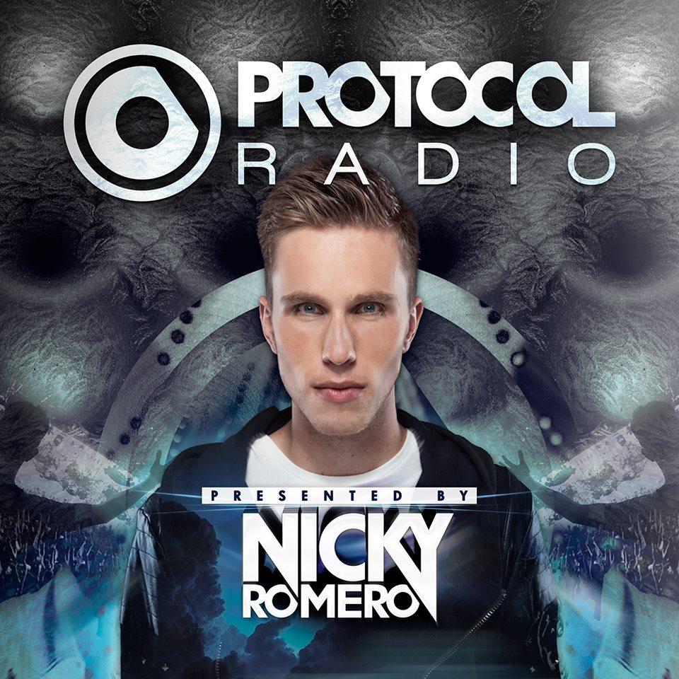 nickyromero protocol