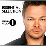 pete-tong-essential-selection