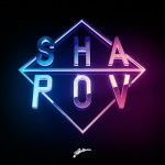 shapov_ep_cover