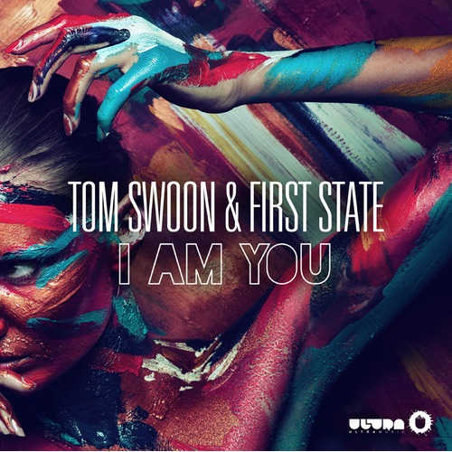 tom-swoon-first-state-iamyou