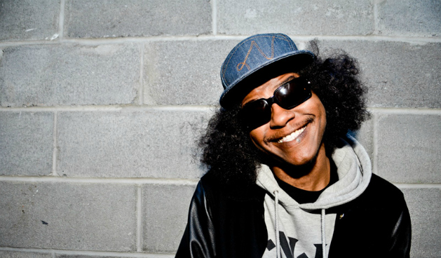 Ab-Soul feat. Bas – Braille (Video)