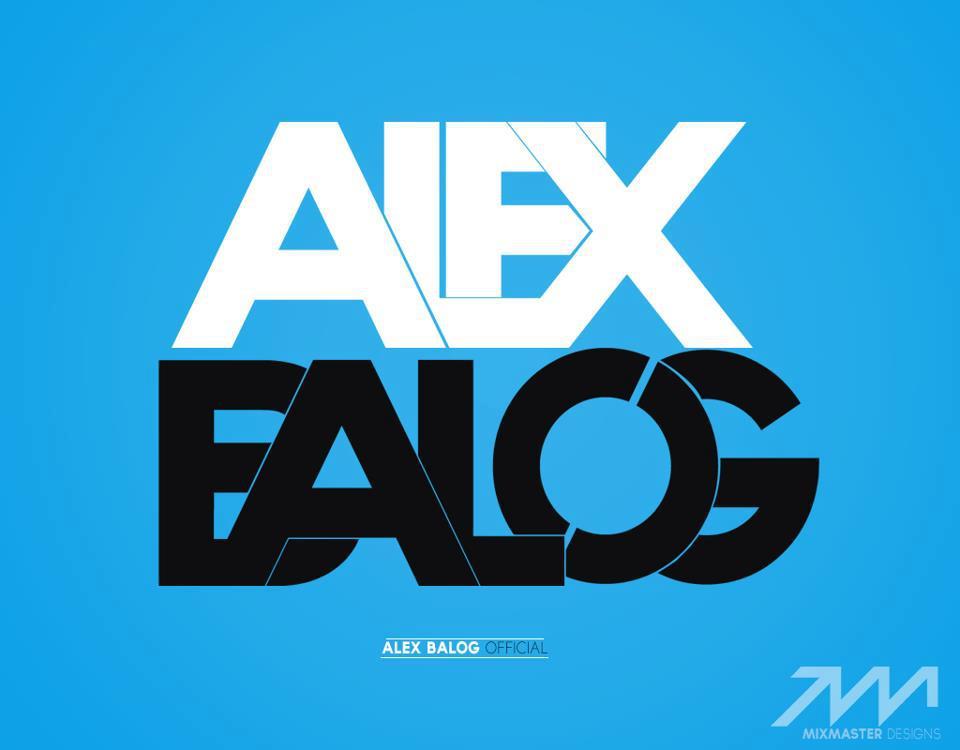 JES – All Night (Alex Balog Remix)