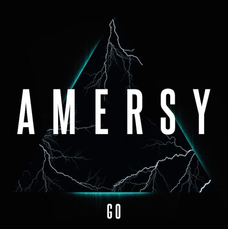 Amersy - GO