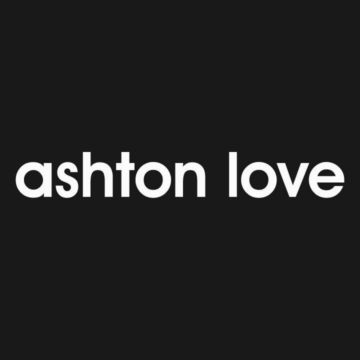 Galantis – Gold Dust (Ashton Love Remix)