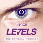 Avicii – Le7els Episode