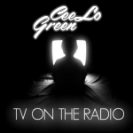 CeeLo Green - TV on the Radio