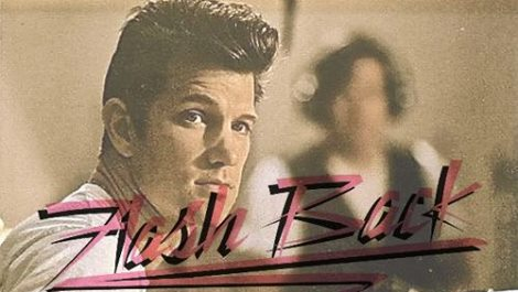 Chris Isaak – Wicked Game (Flashback Remix) (FD)