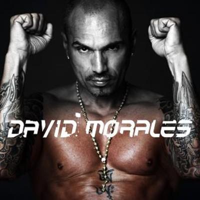 Mixtape: David Morales – Miami Music Week at Basement Miami Mix