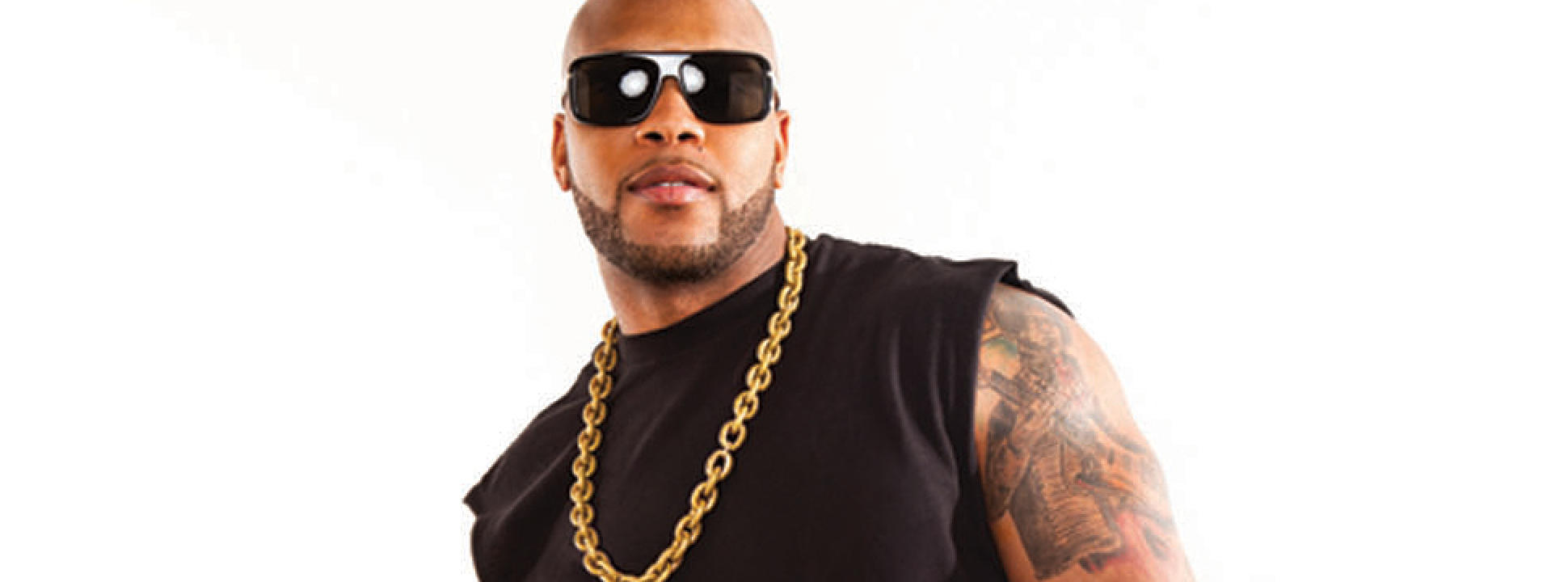 Ian Thomas feat. Flo Rida & Lilana – Till The Morning (Video)