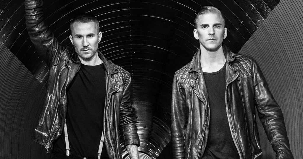 GALANTIS GOLD DUST