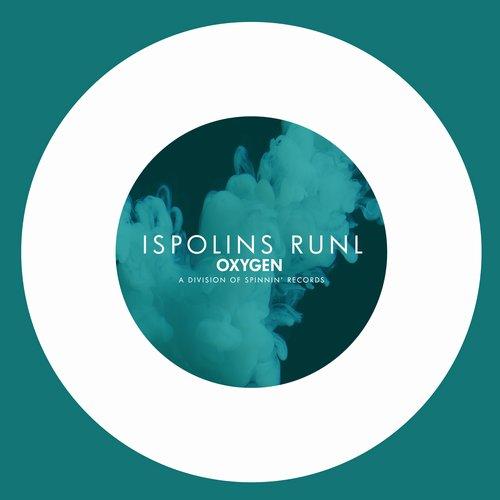 ISPOLINS - RuNL