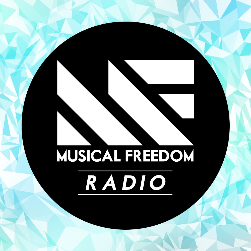 Mixtape: Musical Freedom Radio Episode 19 – Tommy Trash