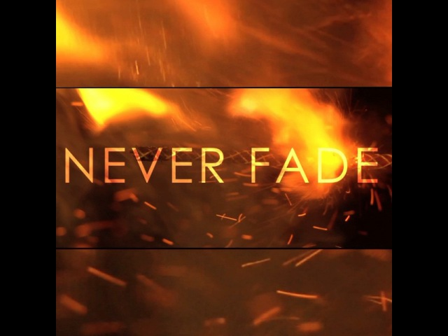 Sick Individuals feat. Kaelyn Behr – Never Fade (Teaser)