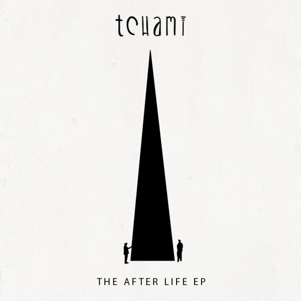 Tchami – After Life (Feat. Stacy Barthe)