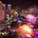 Ultra Music Festival Miami, United States 2015-03-29 (Day 3)