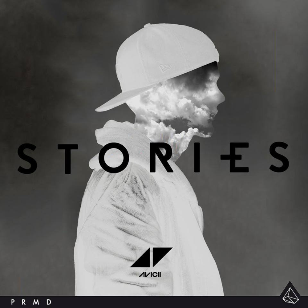 avicii stories chris martin heaven