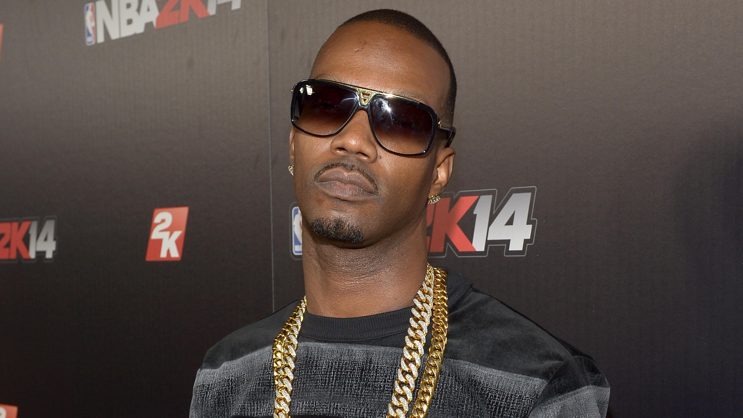 Juicy J feat. G.O.D. – Breathe (Video)