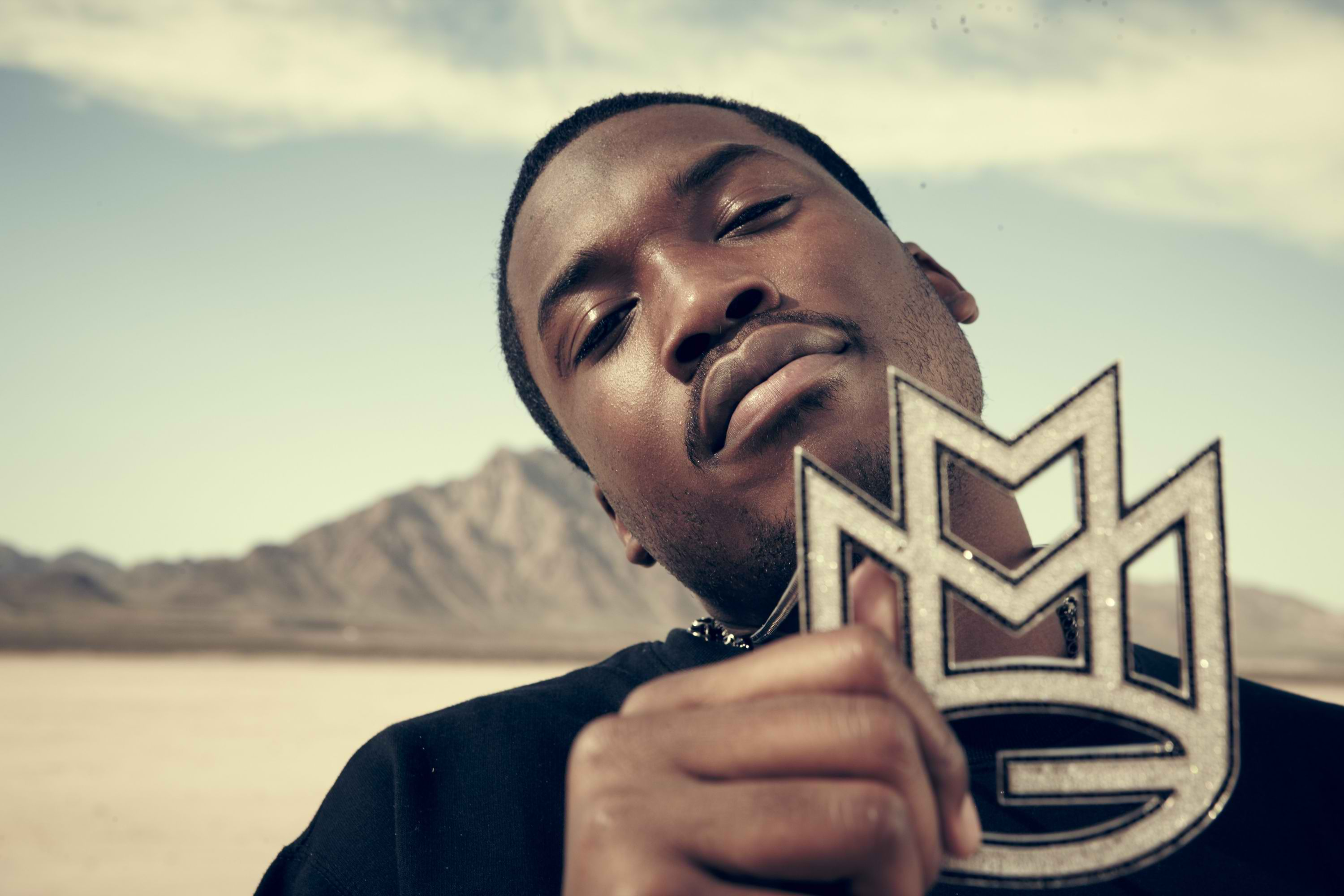 Meek Mill feat. Jeremih & PnB Rock – Dangerous (Video)