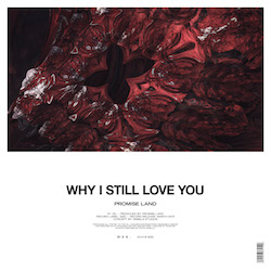 Promise Land – Why I Still Love You