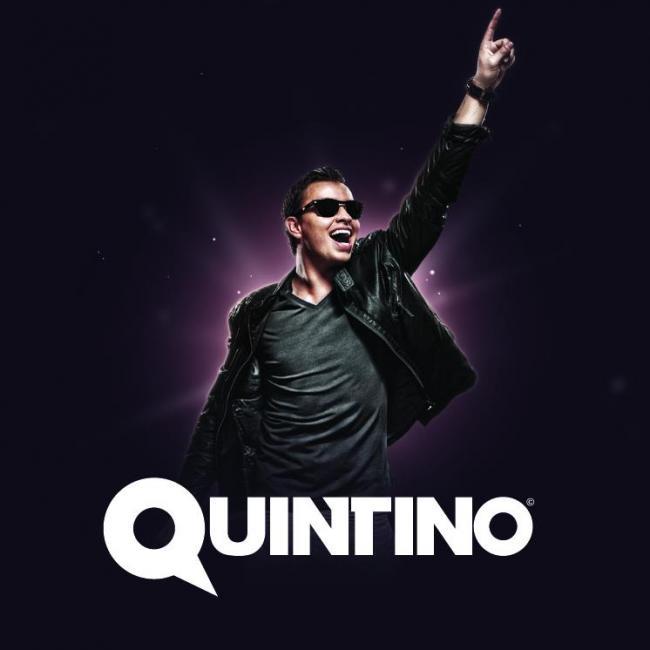 Quintino – Milestone (FD)