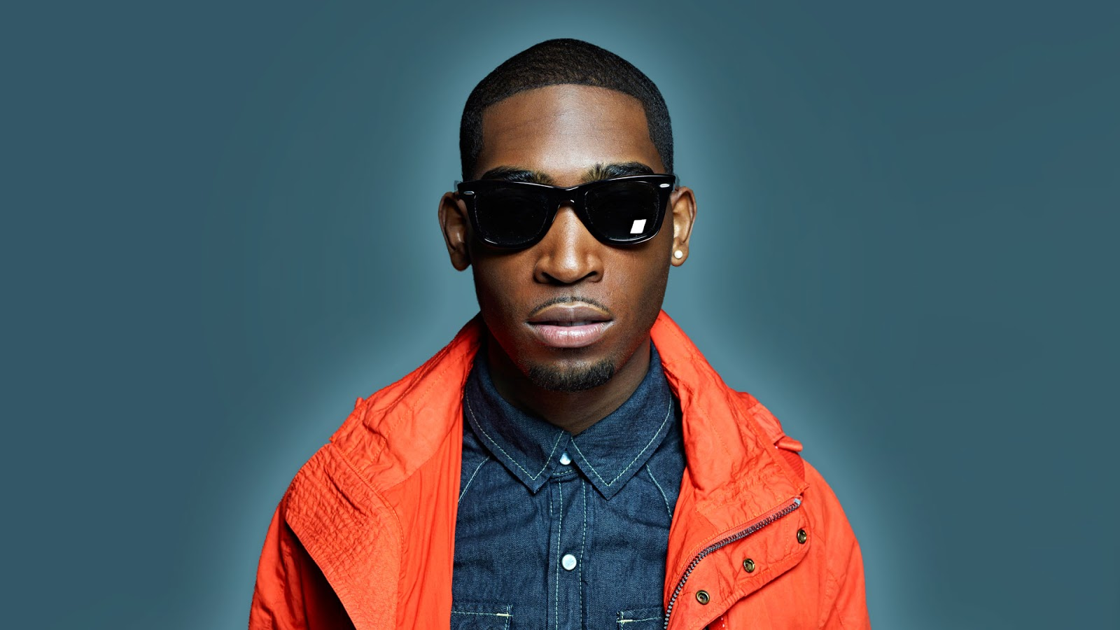 Tinie Tempah feat. Big Narstie & MoStack – Autogas (Video)