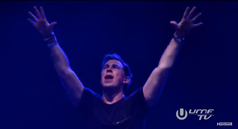 Ultra Music Festival 2015 Live Sets (Day 2, 28-03-2015)