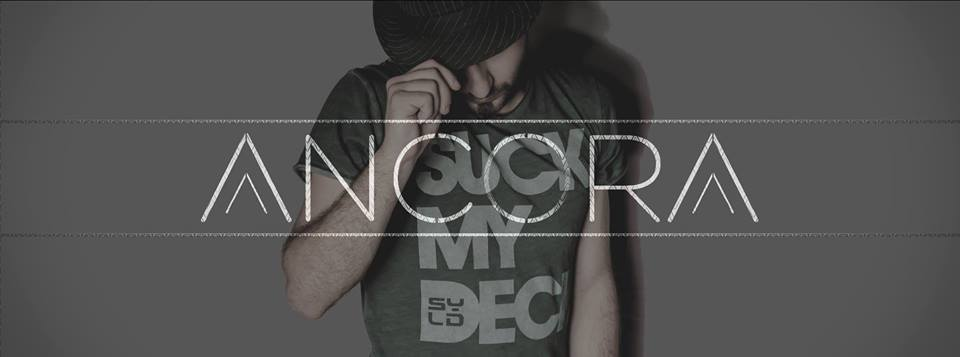 Nicolas Costa Ft. Freaky Fortune – In A World Without You (Ancora Remix) (FD)