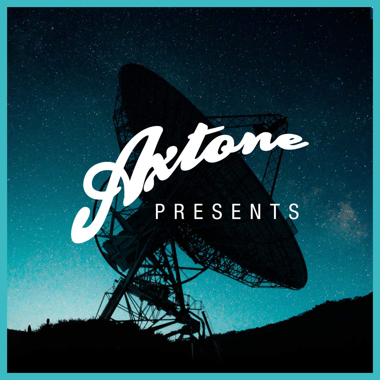 Mixtape: Axtone Presents Dirty South