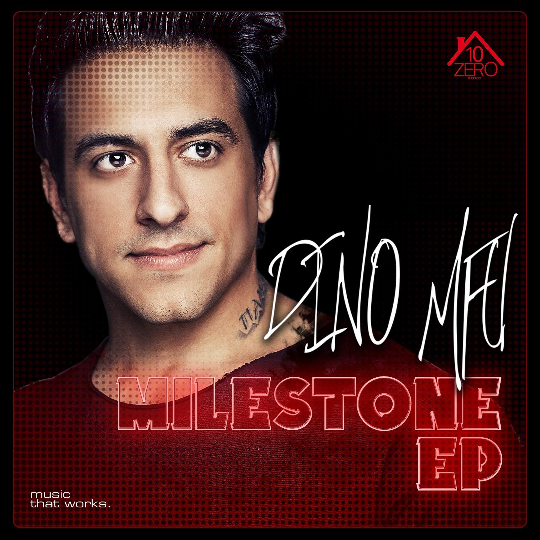 DINO MFU - milestone ep