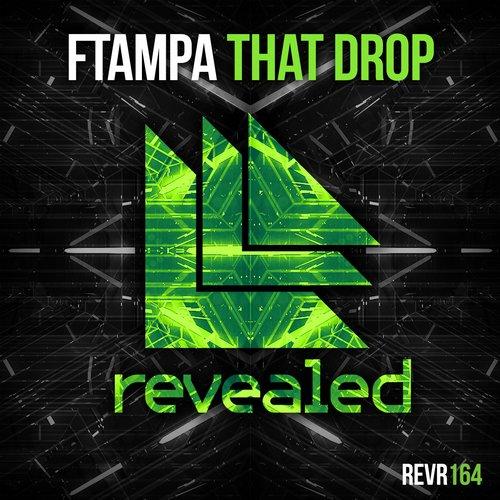 FTampa - That Drop