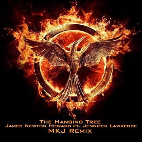 James Newton Howard Ft. Jennifer Lawrence – The Hanging Tree (MKJ Remix) (FD)