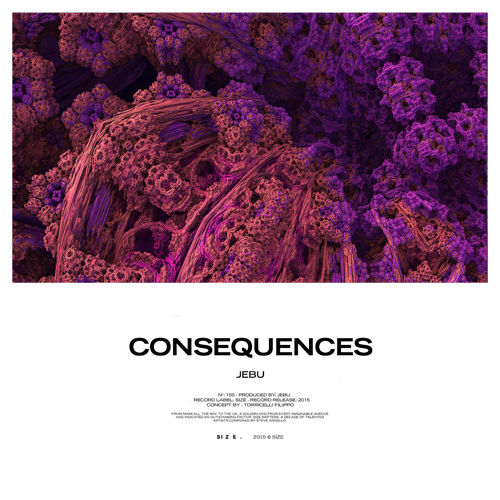 Jebu – Consequences (Live Preview)
