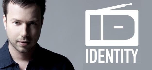 Mixtape: Sander Van Doorn – Identity #303