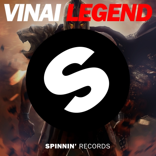 VINAI - Legend