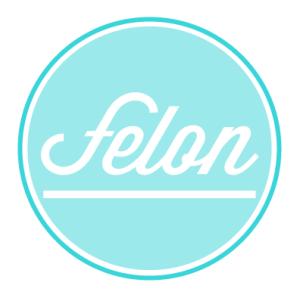 Felon – Closer (FD)