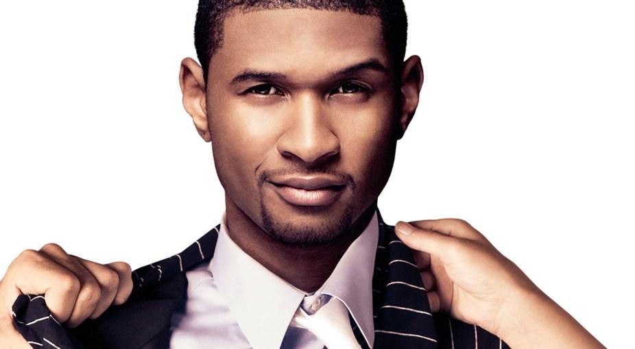 Yuna feat. Usher – Crush
