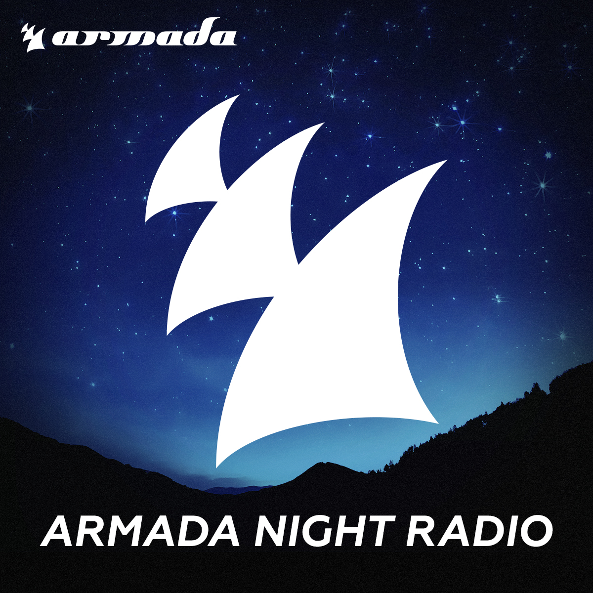 Armada Night Radio