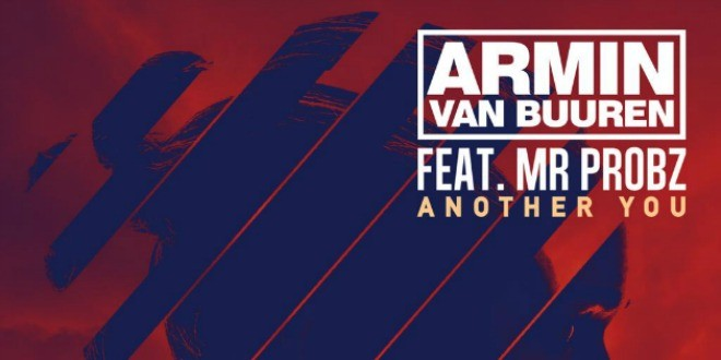 Armin-van-Buuren-feat.-Mr.-Probz-Another-You