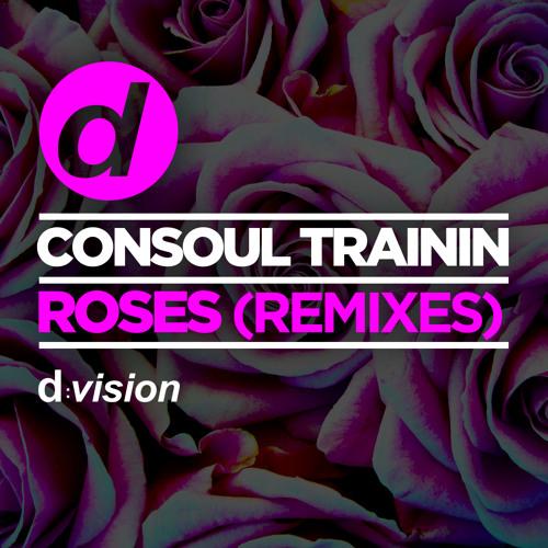 Consoul Trainin - Roses