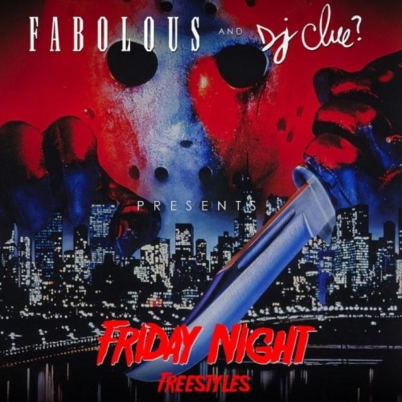 Fabolous_Friday_Night_Freestyles-front-large