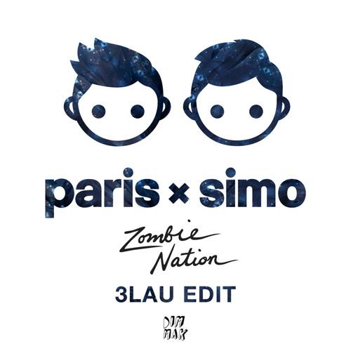 Paris & Simo - Zombie Nation (3LAU Edit)